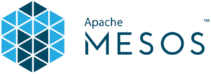 apacheMesos