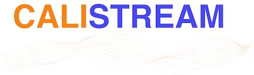 CaliStream