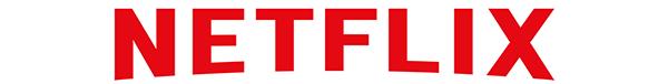 netflix3-logo