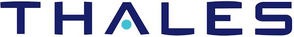 thales4-logo