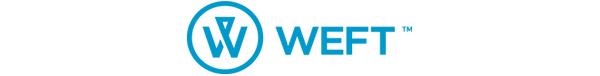 weft2-logo